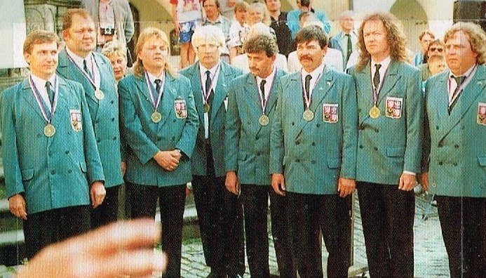 ms_1996-cz-team